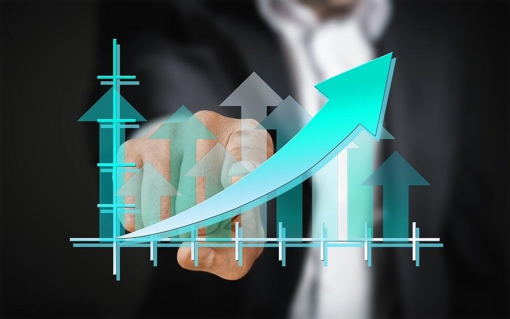 Quels sont les objectifs du marketing digital ?
