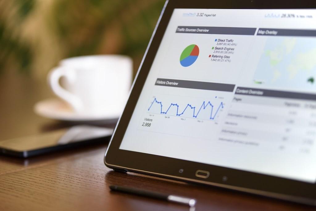 Les raisons de se tourner vers le marketing digital ?